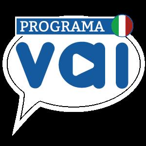 logo_programa_vai_300x300_fundo_azul_transparente